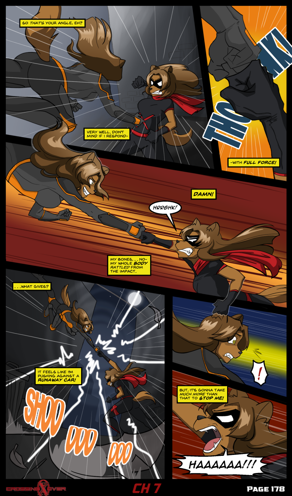 Page 178 (Ch 7)